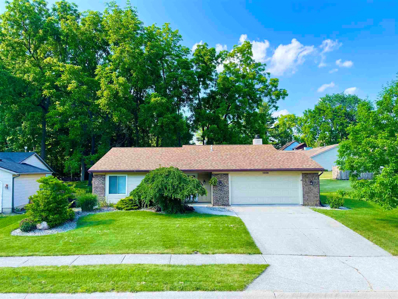 5808 Breconshire, Fort Wayne, IN 46804 - #: 202122920