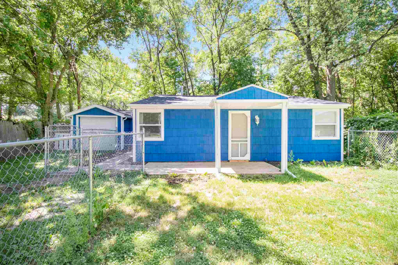 132 Rhodes, South Bend, IN 46528 - #: 202122936