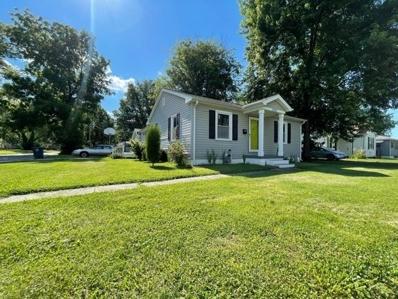 1863 Lodge, Evansville, IN 47714 - #: 202123054