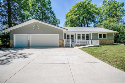 51455 Riverlan, South Bend, IN 46637 - #: 202123369