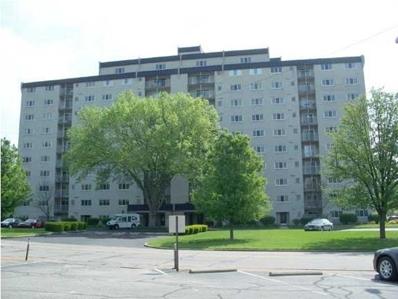 600 S Cullen, Evansville, IN 47715 - #: 202123400