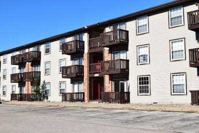 320 Brown, West Lafayette, IN 47906 - #: 202123604