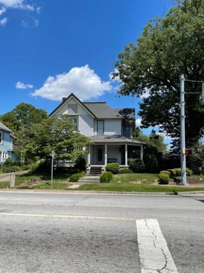 401 N Main, Salem, IN 47167 - #: 202123630