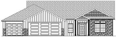 10899 Fenton, Roanoke, IN 46783 - #: 202123636