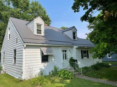 517 N Michigan, Argos, IN 46501 - #: 202123691