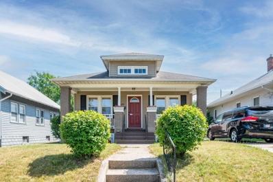 1310 Altgeld, South Bend, IN 46614 - #: 202123813