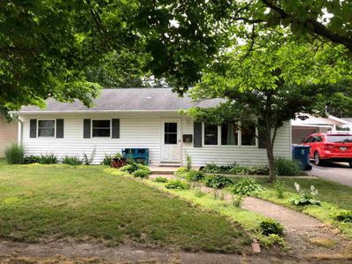 424 Clay, Rochester, IN 46975 - #: 202123822
