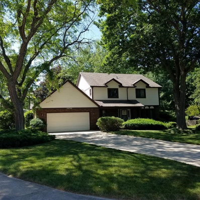 20766 Rudgate, South Bend, IN 46637 - #: 202123955