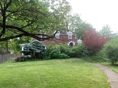 1756 Cherry, Huntington, IN 46750 - #: 202123971