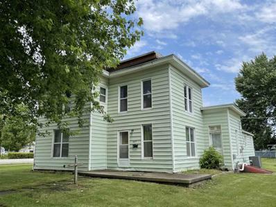 351 W Oak, Butler, IN 46721 - #: 202124054