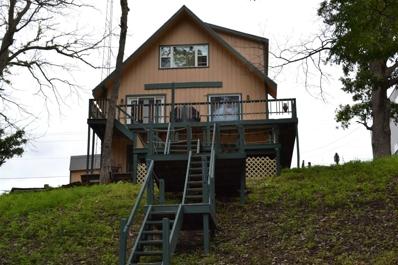 6552 E Riverview, Monticello, IN 47960 - #: 202124056