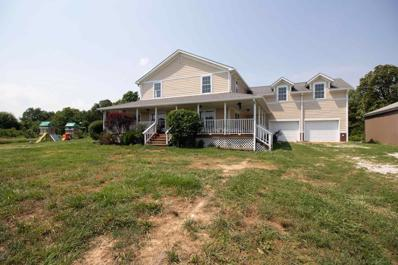 3900 E County Road 840 N, Orleans, IN 47452 - #: 202124070