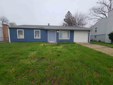 4016 Eastmont, South Bend, IN 46628 - #: 202124108