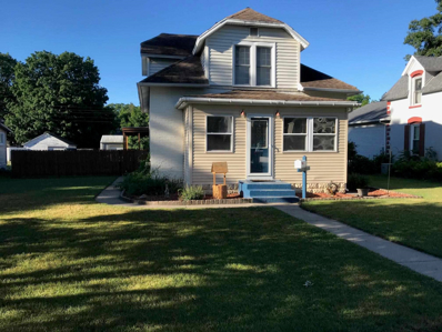 203 State, North Judson, IN 46366 - #: 202124149