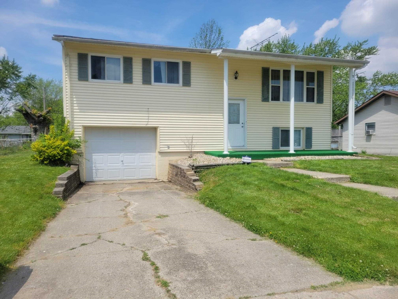 2915 Hillcrest, New Castle, IN 47362 - #: 202124248