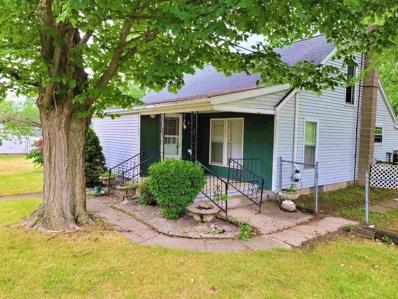 1221 Garden, Kendallville, IN 46755 - #: 202124262