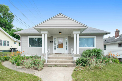 730 S 31st, South Bend, IN 46615 - #: 202124330