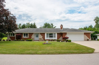 19100 Sundale, South Bend, IN 46614 - #: 202124456