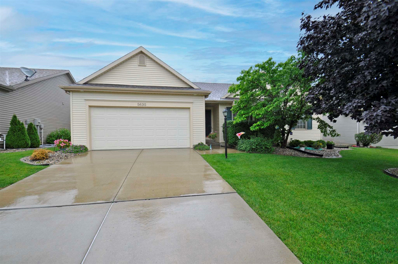 5635 Place, South Bend, IN 46614 - #: 202124493