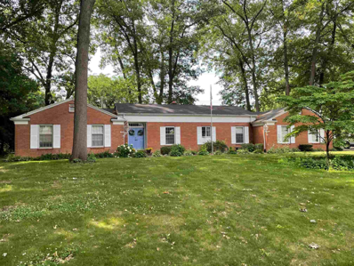 410 Ewing, Plymouth, IN 46563 - #: 202124574