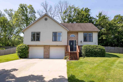 2316 S Cutter, Bloomington, IN 47403 - #: 202124738