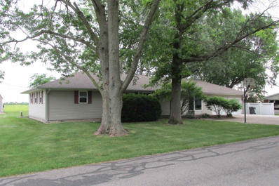 903 S James, Fowler, IN 47944 - #: 202124900