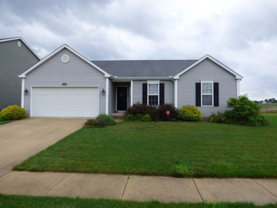 1416 Slater, South Bend, IN 46614 - #: 202125050