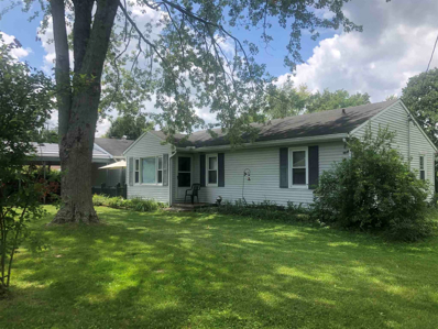 2108 S Smith, Bloomington, IN 47401 - #: 202125204