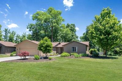 9506 Ledge Wood, Fort Wayne, IN 46804 - #: 202125293