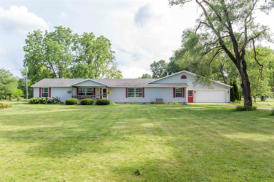 23332 State Line, Elkhart, IN 46514 - #: 202125617