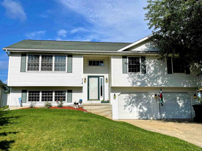 714 Freeman, Plymouth, IN 46563 - #: 202125695