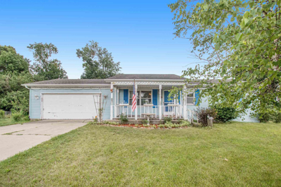 30034 Yellow Pine, Elkhart, IN 46514 - #: 202125747