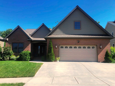 3961 E Fenbrook, Bloomington, IN 47401 - #: 202125809