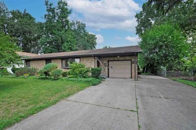 19265 Haviland, South Bend, IN 46637 - #: 202125865