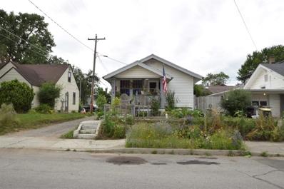 2519 Pleasant, Fort Wayne, IN 46805 - #: 202125985
