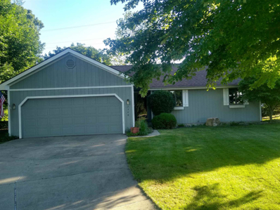 2340 Hillcrest, Plymouth, IN 46563 - #: 202126137