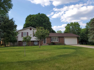20689 S Gatehouse, South Bend, IN 46637 - #: 202126165