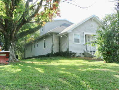 4499 E Janet, Bloomington, IN 47401 - #: 202126195