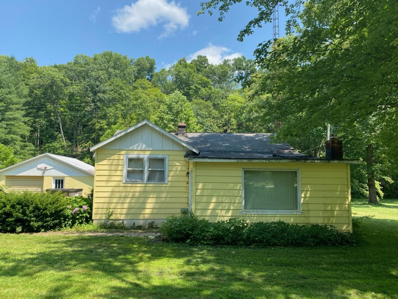 9990 N 1100 E, French Lick, IN 47432 - #: 202126284