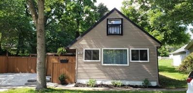 618 W Howe, Bloomington, IN 47403 - #: 202126342