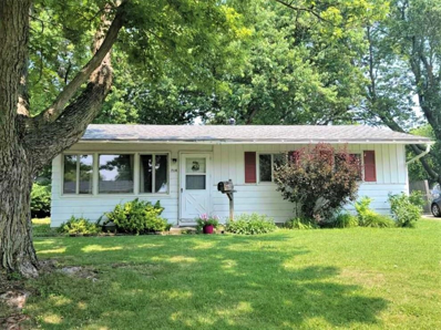 714 Knight, Marion, IN 46952 - #: 202126465