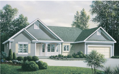 145 Burkwood Hills, Springville, IN 47462 - #: 202126547