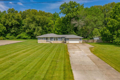1062 N State Rd 66, Rockport, IN 47635 - #: 202126859