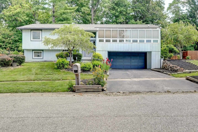 2433 S Spicewood, Bloomington, IN 47401 - #: 202126908