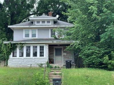 1944 E Ewing, South Bend, IN 46613 - #: 202127008