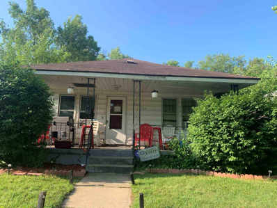 3022 Bonds, South Bend, IN 46616 - #: 202127193