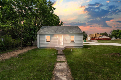 19725 Southland, South Bend, IN 46614 - #: 202127271