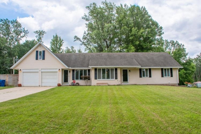 20956 Roosevelt, South Bend, IN 46614 - #: 202127520
