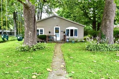1310 Oak, Lafayette, IN 47905 - #: 202127618