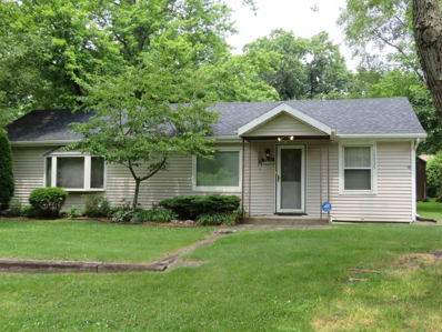 19935 Kelly, South Bend, IN 46637 - #: 202127899